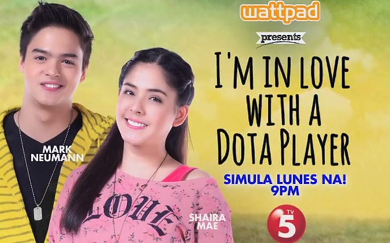 in-love-with-a-dota-player