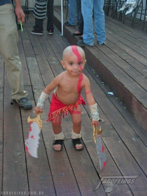 kratos-jr