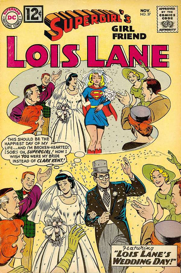lois-lane-supergirl-png