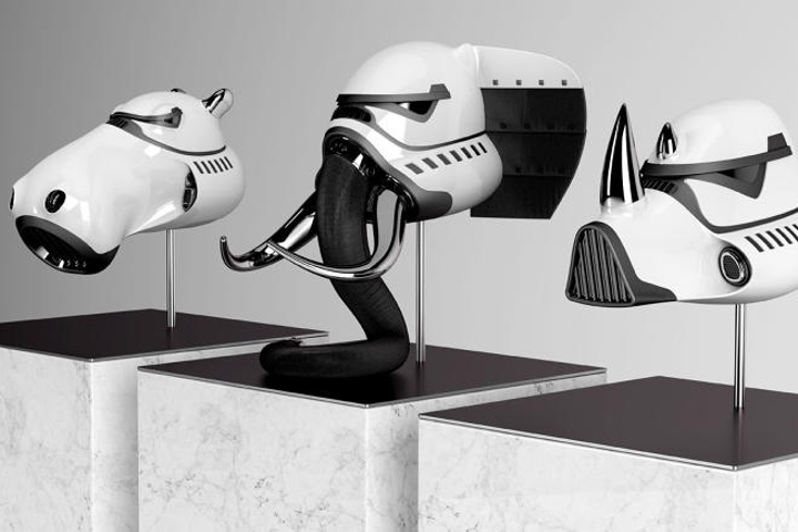 stormtroopers-selvagens