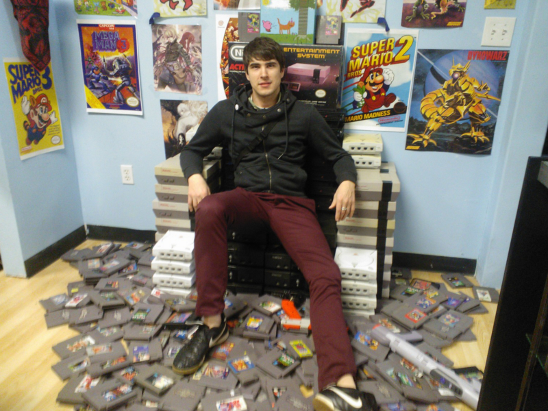 throne-of-games