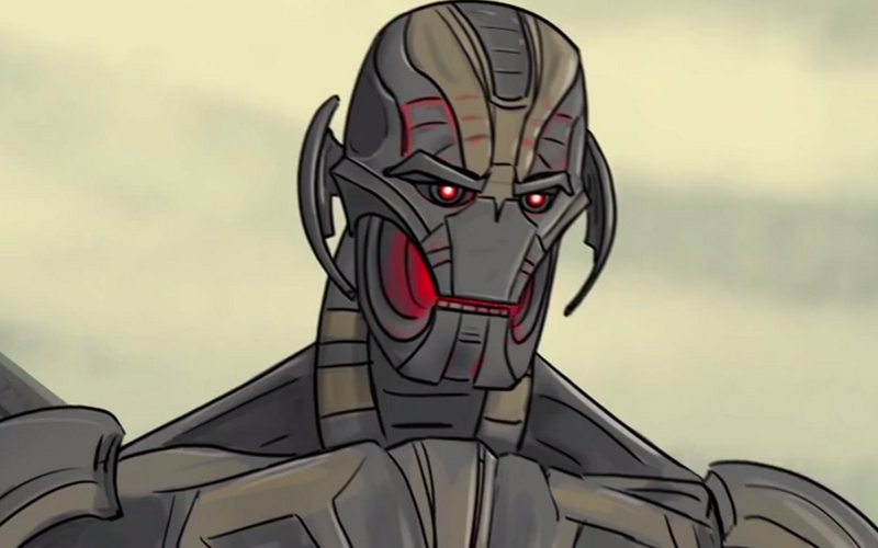ultron-video