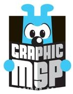 logo-graphic-msp
