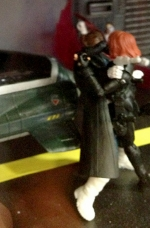 marvel-display-blackwidow