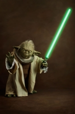 Convention_STYODA30497_10