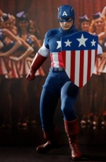 hot-toys-feios-toy-fair-2013-03