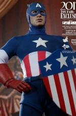 hot-toys-feios-toy-fair-2013-06