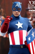hot-toys-feios-toy-fair-2013-07
