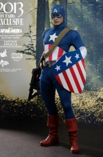 hot-toys-feios-toy-fair-2013-08