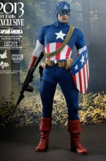 hot-toys-feios-toy-fair-2013-10