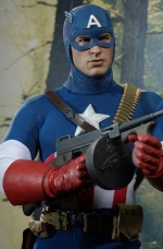 hot-toys-feios-toy-fair-2013-11