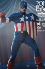 hot-toys-feios-toy-fair-2013-12