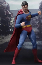 hot-toys-feios-toy-fair-2013-17