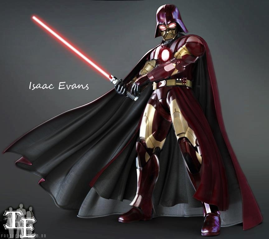 iron-man-mais-darth-vader
