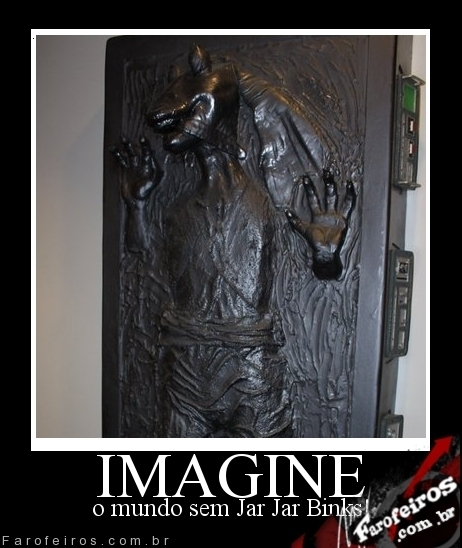 jar-jar-no-carbonite