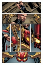 ironman_5_preview2