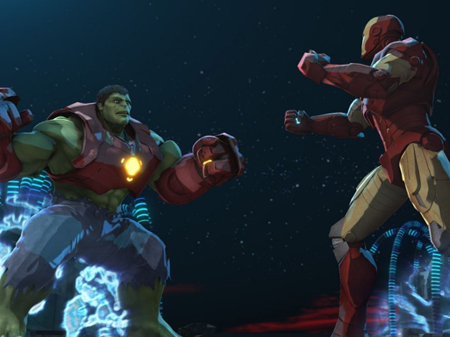 hulk-iron-man-00-jpg