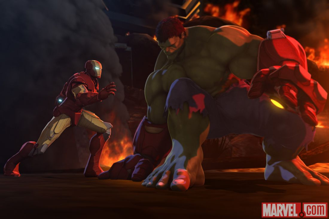 hulk-iron-man-02-jpg
