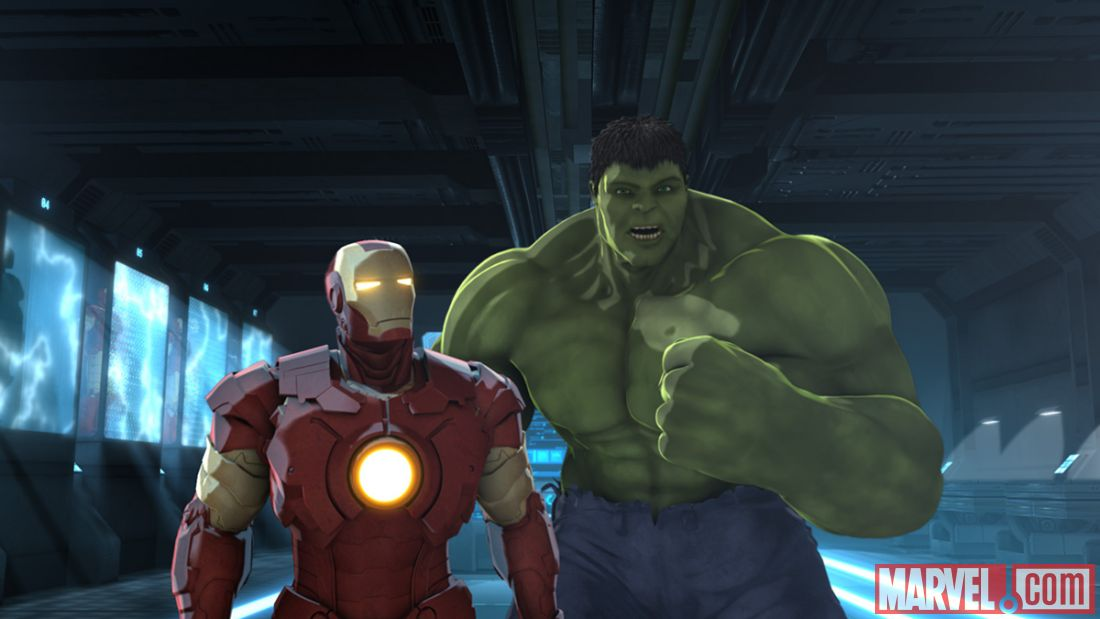 hulk-iron-man-03-jpg