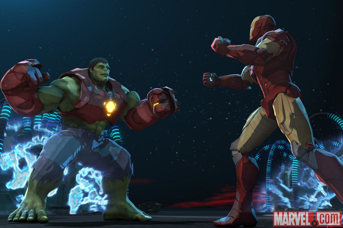 hulk-iron-man-04-jpg