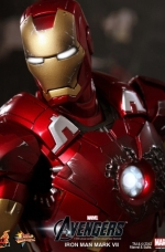 iron-man-hot-toys-07