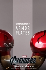 iron-man-hot-toys-11