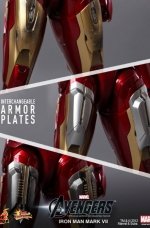 iron-man-hot-toys-16