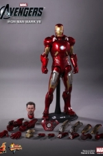 iron-man-hot-toys-18