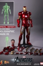 iron-man-hot-toys-19