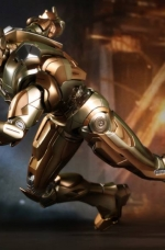hot-toys-midas-iron-man-mark-xxi-1-6-scale-figure-toy-fairs-exclusive-02-jpg