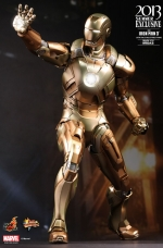 hot-toys-midas-iron-man-mark-xxi-1-6-scale-figure-toy-fairs-exclusive-05-jpg