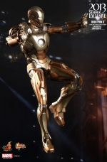 hot-toys-midas-iron-man-mark-xxi-1-6-scale-figure-toy-fairs-exclusive-06-jpg