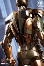 hot-toys-midas-iron-man-mark-xxi-1-6-scale-figure-toy-fairs-exclusive-08-jpg