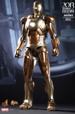 hot-toys-midas-iron-man-mark-xxi-1-6-scale-figure-toy-fairs-exclusive-09-jpg