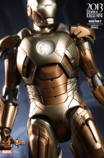 hot-toys-midas-iron-man-mark-xxi-1-6-scale-figure-toy-fairs-exclusive-10-jpg