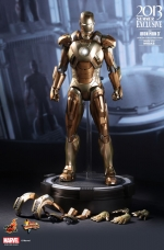 hot-toys-midas-iron-man-mark-xxi-1-6-scale-figure-toy-fairs-exclusive-11-jpg