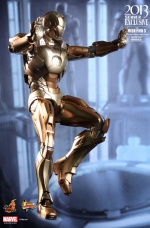 hot-toys-midas-iron-man-mark-xxi-1-6-scale-figure-toy-fairs-exclusive-12-jpg