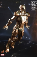hot-toys-midas-iron-man-mark-xxi-1-6-scale-figure-toy-fairs-exclusive-13-jpg