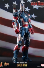 iron-patriot-iron-man-3-hot-toys-01