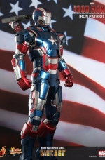 iron-patriot-iron-man-3-hot-toys-02