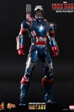 iron-patriot-iron-man-3-hot-toys-05