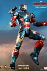 iron-patriot-iron-man-3-hot-toys-07