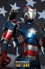 iron-patriot-iron-man-3-hot-toys-08