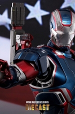 iron-patriot-iron-man-3-hot-toys-10