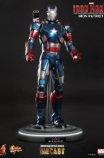iron-patriot-iron-man-3-hot-toys-14