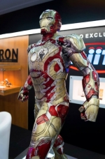 ironstudios-expo-disney-2013-07