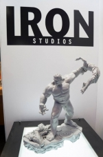 ironstudios-expo-disney-2013-12