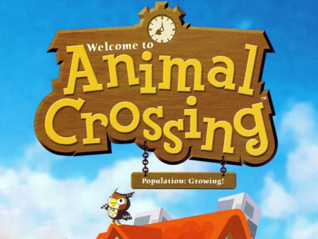 animal-crossing-jpg