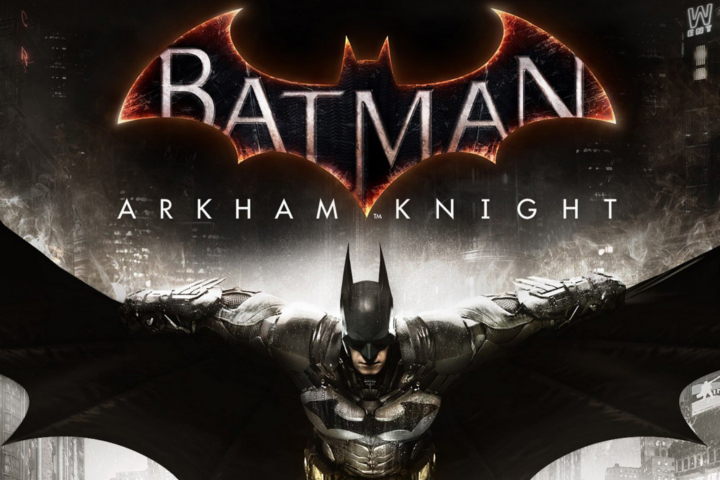 batman-arkham-knight-00