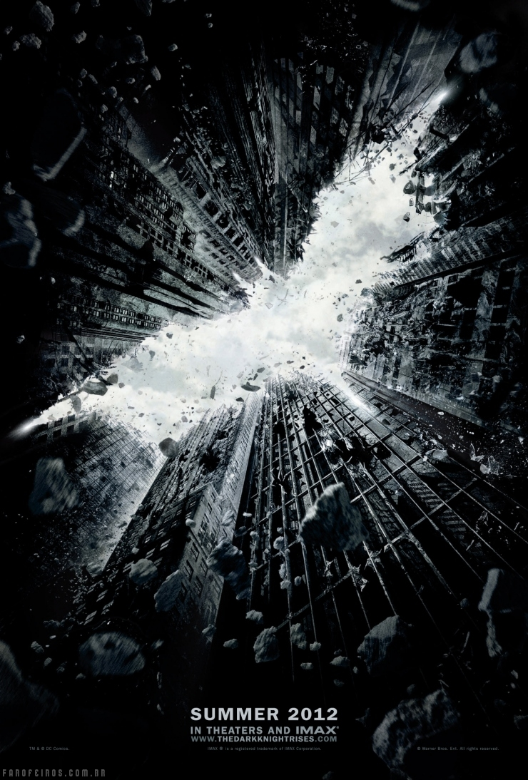 batman-dark-knight-rises-1